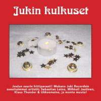 julkaisut_jukicd005.jpg