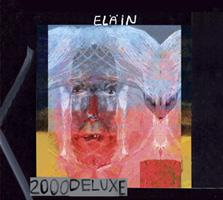 Eläin: 2000 Deluxe