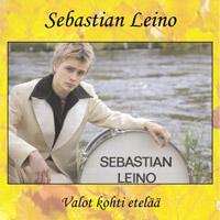 Sebastian Leino: Valot kohti etelää